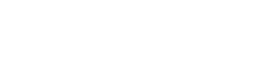 Cropped Jgblackmon Horizontal Logo White 1 1.png