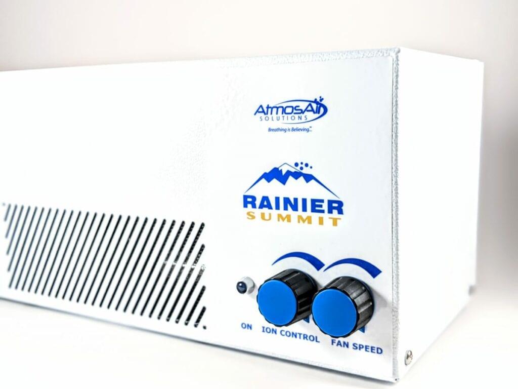 Rainier R1diag Front.jpg