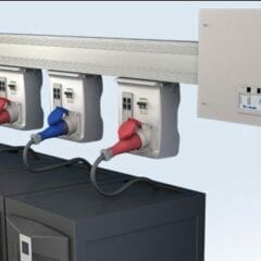 Starline Critical Power Monitor Products.jpg
