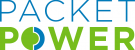 Packet Power Logo 600px.png